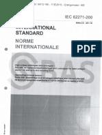 IEC 62271