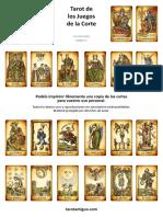 tarot_de_los_juegos_de_la_corte_version_mini.pdf