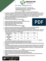 CE6006_TEM_Rejinpaul_Important_Questions.pdf