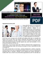 2.2_organisational_structure_test.pdf