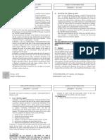 P46 - Republic v Leveste.pdf