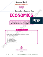 Namma Kalvi 12th Economics Chapter 1 to 3 Sura Guide Em 214939