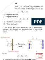 Lecture 4 - Parameters