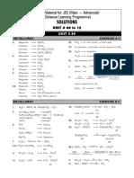 unit-9-to-12.pdf