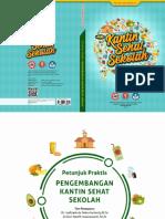 Modul_Kantin_Sehat_Sekolah.pdf