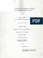 Critical analysis of Plato's philosophy of education compared to the Russian philosophy of education ( PDFDrive.com ).pdf