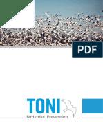 TONI-Birdstrike-Catalogue-EN.pdf