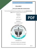 final draft_3.pdf
