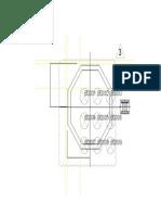 Offset 1.5m.pdf