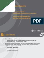 opersis guida ai sistemi.pdf