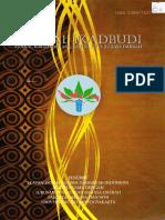7-jurnal-ikabudidesember-2013.pdf