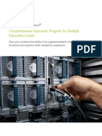Netacad Program Overview Brochure 1