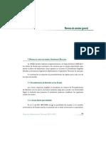 NORMASINGRESO.PDF