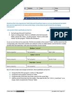 DW.csii.4.1 Worksheet 1