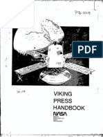 Viking Press Handbook