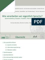 Referat_Sprachverarbeitung