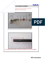 L-Type connector  N-LP-8DFB(B) assembly instruction.pdf