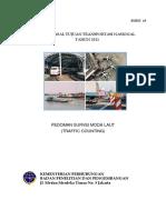 Buku 10 Panduan Survei Moda Laut-RK FINAL