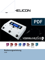Voicelive Play Gtx Details Manual German 2 02