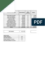 Parcial Informatica (Nomina)