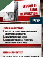 RIZAL-RETRACTION.pptx