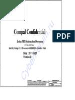 COMPAL LA-8661P (QAU30) 2011-10-27 Rev 0.1 Schematic (1).pdf