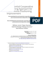 01_Differential_Cooperative.pdf
