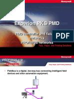 Profibus networks102.ppt