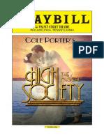 high-society.pdf
