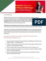 Syarat dan Ketentuan Beasiswa #KejarMimpi CIMB Niaga 2019.pdf