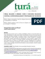 3944-Texto do artigo-19299-1-10-20170831 (1).pdf