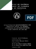Marzal. Melodrama. Griffith.pdf