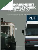 Nutzfhrzeuge_100_jahre.pdf