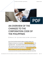 RFBT- RCC Pertinent Changes.pdf
