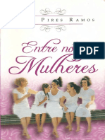 Entre Nós Mulheres - Sônia Pires Ramos.pdf