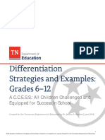 access_differentiation_handbook_6-12.pdf