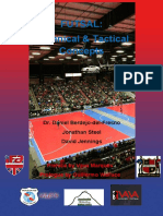 Futsal-Techcnical-Tactical-Concepts.pdf