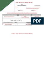 Anexo III Planificación didáctica - PLANTILLA VACIA.doc