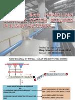 Marg Conveyor Bag Handling Presentation