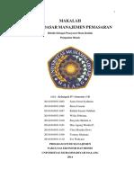 caridokumen.com_makalah-dasar-dasar-manajemen-pemasaran-program-studi-manajemen-fakultas-ekonomi-dan-bisnis-universitas-muhammadiyah-malang-2014-makalah-dasar-dasar-manajemen-pemasaran- (3).doc