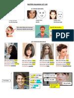 karakter bahasa perancis.pdf
