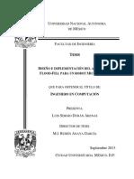 programacion para el micromouse.pdf