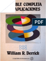 kupdf.net_variable-compleja-con-aplicaciones-derrick-williampdf.pdf
