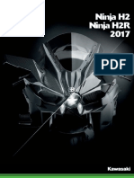 h2 h2r 2017 Brochure-web