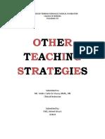 other_learning_strategies.docx;filename_= UTF-8''other learning strategies