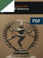 El hinduismo - Gavin Flood.pdf
