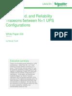 N+1 UPS.pdf
