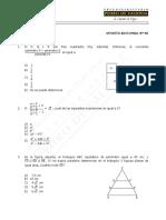 Desafios 6 de matematicas 4° medio (7%)