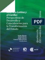AL y el Caribe-Perspectivas de desarrollo y coincidencias pa.pdf
