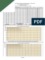 Formulario Control Deflexiones Viga Benkelman(1)
